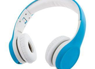 Headphones gold wireless - kids wireless headphones disney