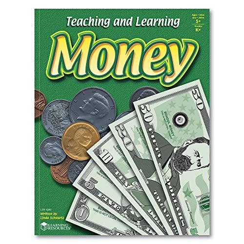realistic dollar bills coins credit  debit cards